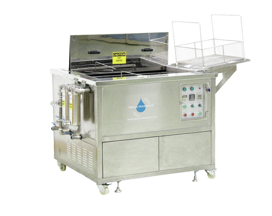 Ultrasonic Cleaner Photo Gallery Ultrasonic Cleaner Images
