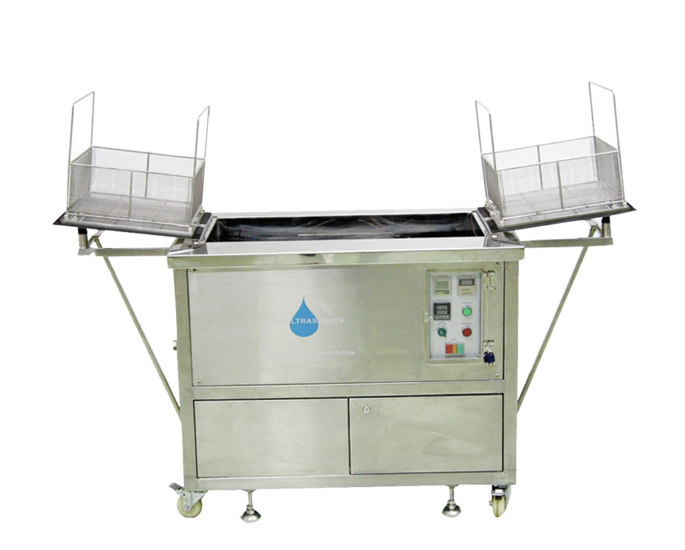Ultrasonic Washing Machine Manufacturers Suppliers
