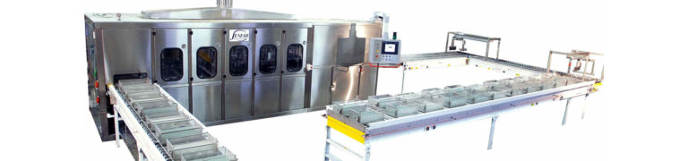 Ultrasonic Cleaners Manufacturers banner